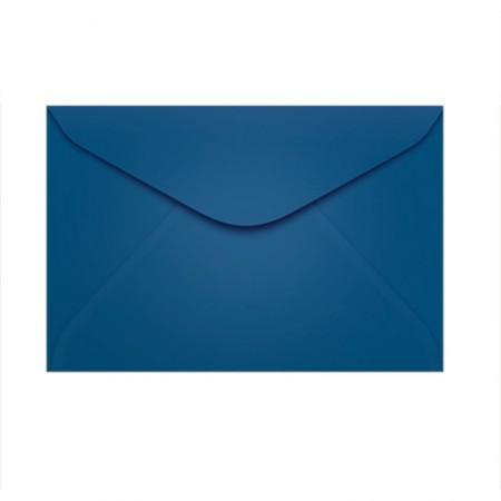 Envelope Color Plus Grécia 72x108mm - caixa com 100 unidades - Scrity