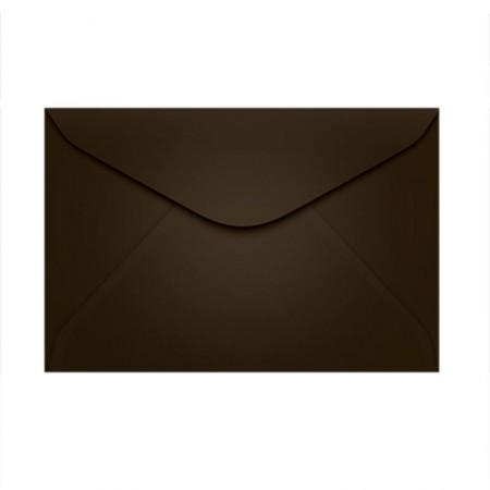 Envelope Color Plus Marrocos 72x108mm - caixa com 100 unidades - Scrity