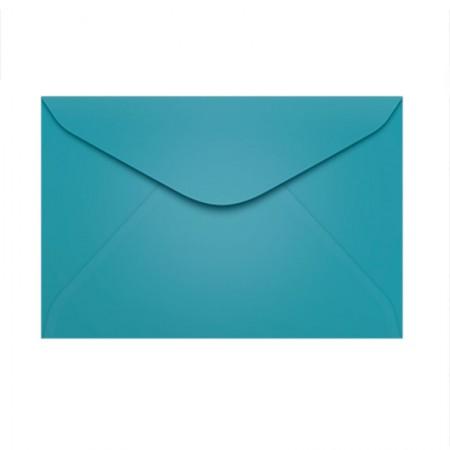 Envelope Color Plus Bahamas 72x108mm - caixa com 100 unidades - Scrity