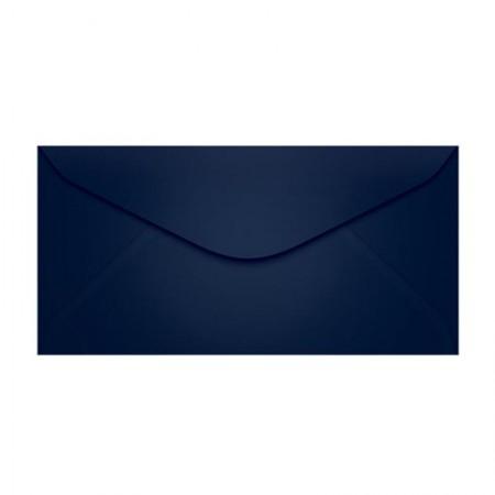 Envelope Color Plus Porto Seguro 114x229mm - caixa com 100 unidades - Scrity