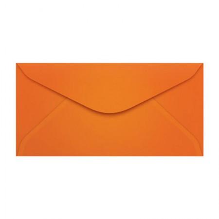 Envelope Color Plus Cartagena 114x229mm 100und Scrity