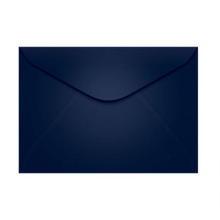 Envelope Color Plus Porto Seguro 114x162mm - caixa com 100 unidades - Scrity