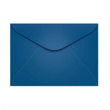 Envelope Color Plus Grécia 114x162mm - caixa com 100 unidades - Scrity