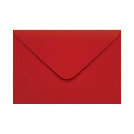 Envelope Color Plus Tóquio 160x235mm - caixa com 100 unidades - Scrity