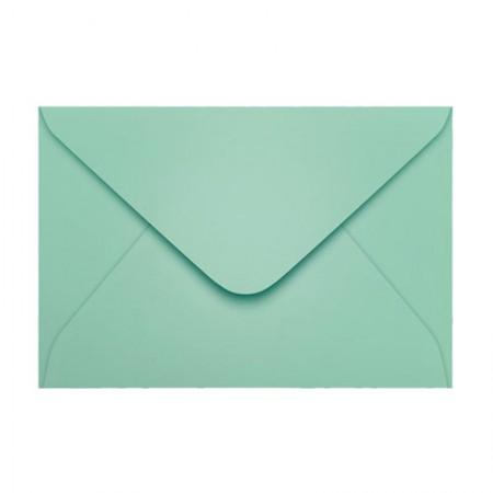 Envelope Color Plus Tahiti 160x235mm - caixa com 100 unidades - Scrity