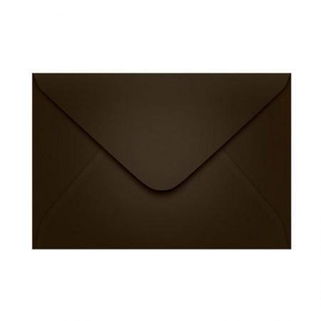 Envelope Color Plus Marrocos 160x235mm - caixa com 100 unidades - Scrity