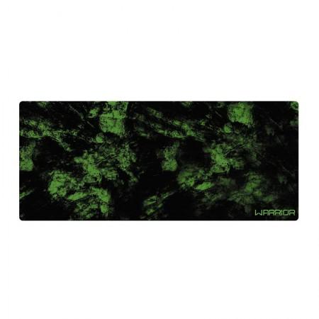 Mouse pad Gamer Warrior Verde - AC302 - Multilaser