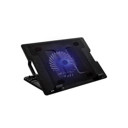 Suporte para notebook com cooler AC166 - Multilaser