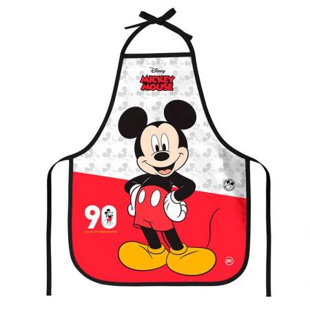 Avental infantil - 2587 - Mickey - Dac