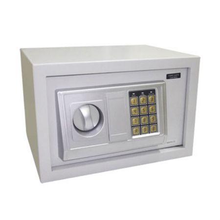 Cofre eletrônico digital 20EA - Fort Safe