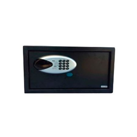Cofre eletrônico digital BH D23 - Fort Safe