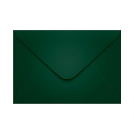 Envelope Color Plus Brasil 160x235mm 100und Scrity
