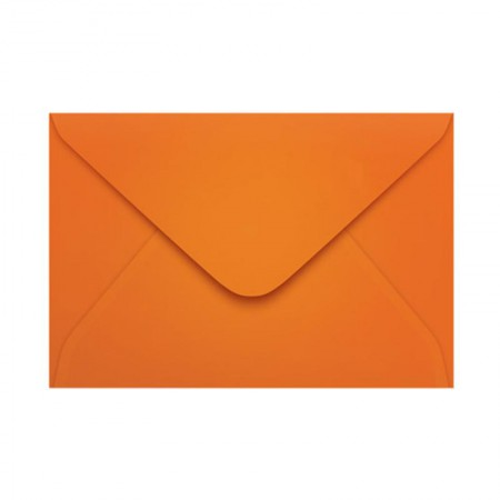 Envelope Color Plus Cartagena 160x235mm - caixa com 100 unidades - Scrity