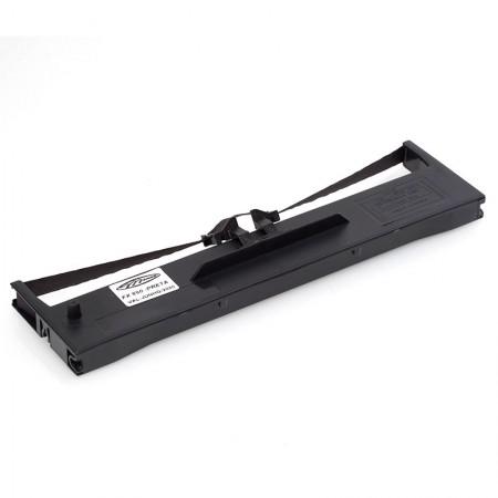 Fita para impressora Epson FX 890 MF 1493 - Menno