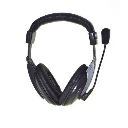Headset P2 601144-4 - Maxprint