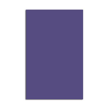 Placa de EVA 40X60cm - roxo - Seller