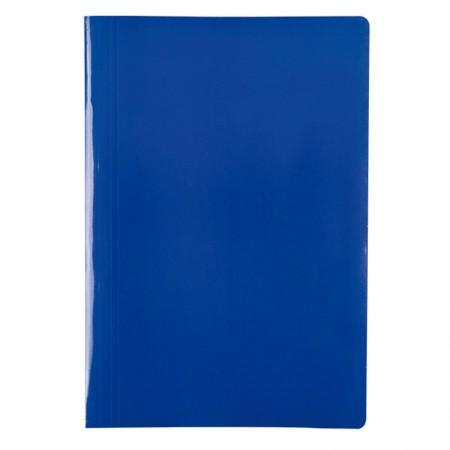 Pasta duplex com grampo ofício - Azul - 0292.C - Dello