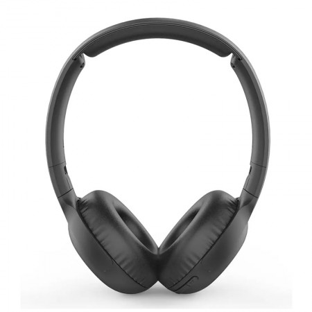 Fone de ouvido Wireless bluetooth - preto - TAUH202BK - Philips