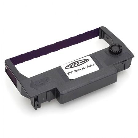 Fita para impressora Epson ERC 30/34/38 MF 2011 - Menno
