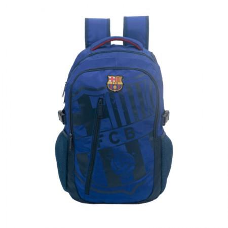 Mochila escolar grande sem rodas - 8303/20 Barcelona B04 - Xeryus