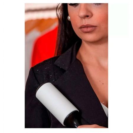 Rolo Scotch-Brite limpa tecidos - 3M