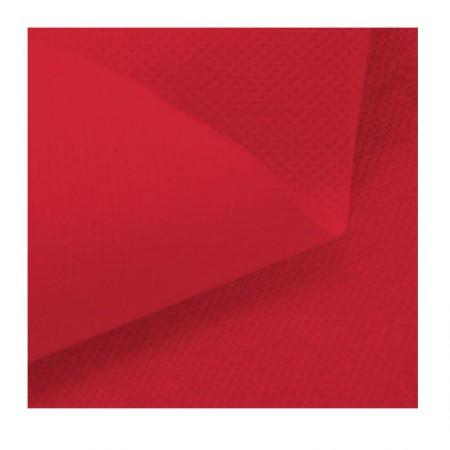 Pano TNT vermelho 1.40m x 3 metros - Seller