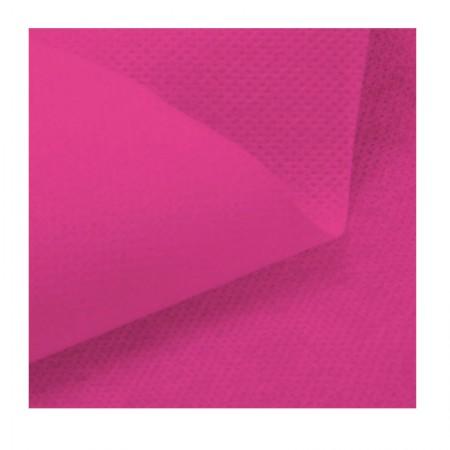 Pano TNT pink 1.40m x 3 metros - Seller