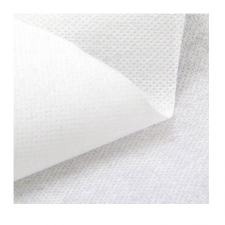 Pano TNT branco 1.40m x 3 metros - Seller