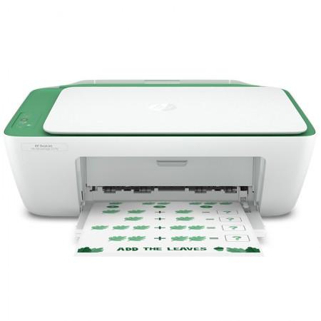 Impressora Multifuncional Ink Advantage (7WQ02A) 2376 - HP