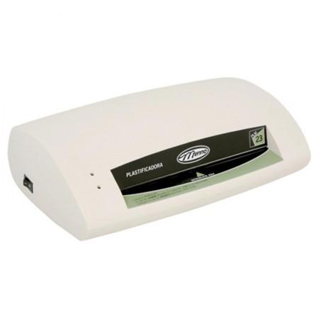 Plastificadora PLM23 - 110v - Menno