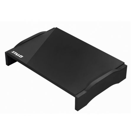 Suporte para monitor modular 8553 - preto - Stalo