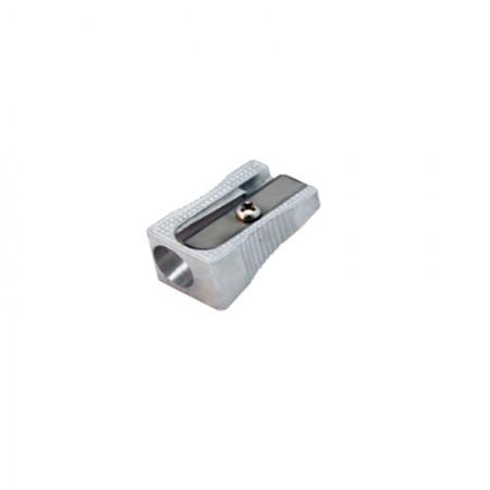 Apontador de metal S-240 - Cis