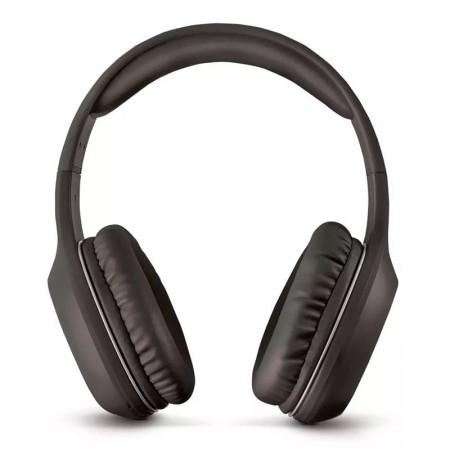 Fone de ouvido Pop bluetooth - preto - P2 - PH246 - Multilaser