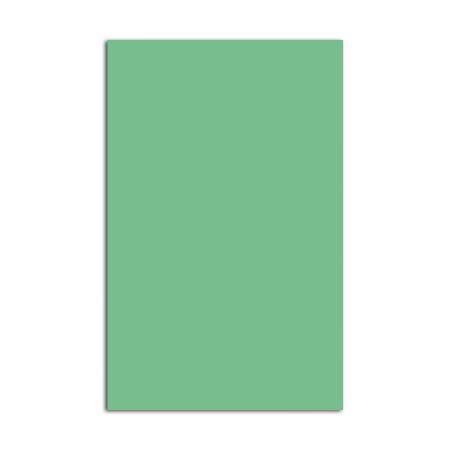 Placa de EVA 40X60cm - verde limão - Seller