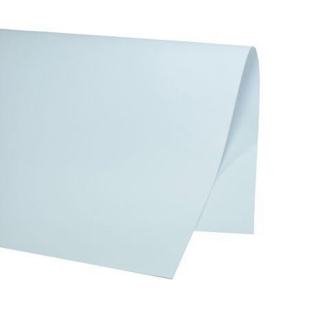 Papel cartão color set Branco - 48 x 66 cm - 10 folhas - VMP