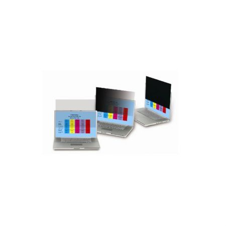 Filtro de privacidade 15.6W - HB004276729 - 3M