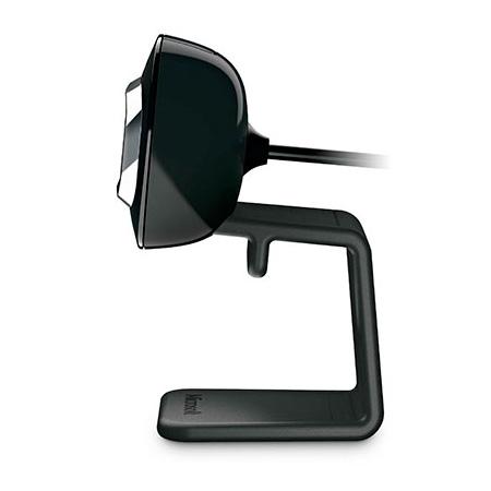 Câmera webcam Lifecam HD 720p - HD-3000 - Microsoft