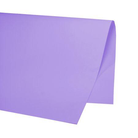Papel cartão color set Lilás - 48 x 66 cm - 10 folhas - VMP