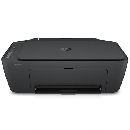 Impressora Multifuncional Ink Advantage (7FR22A) 2774 - HP