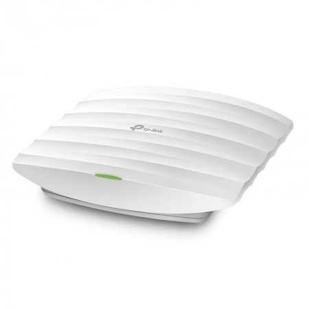 Access Point Wireless AC 1350 Dual Band EAP225 - TP-Link