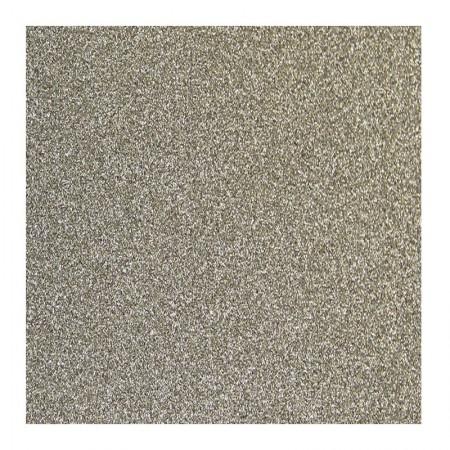 Adesivo Glitter Champanhe Gold - rolo com 2 metros - 270210C/2 - Contact