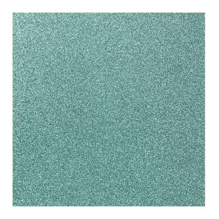 Adesivo Glitter Soft Green - rolo com 2 metros - 270180C/2 - Contact