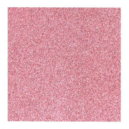Adesivo Glitter Rosê Gold - rolo com 2 metros - 270190C/2 - Contact