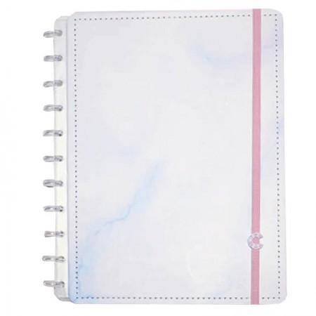 Caderno inteligente grande Malibu - CIGD2065