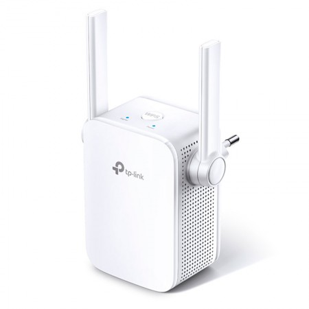 Repetidor wireless 300mbps WA855RE - TP-Link