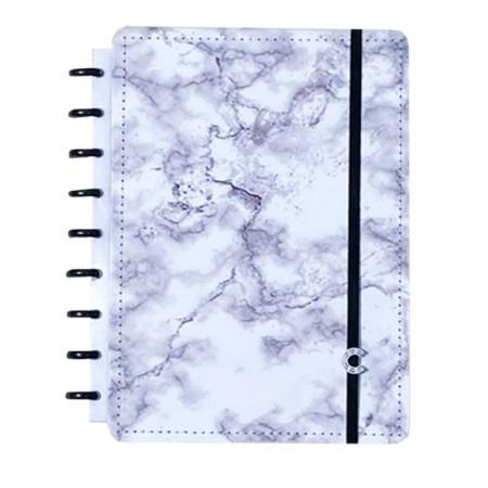 Caderno inteligente médio Bianco - CIMD3067