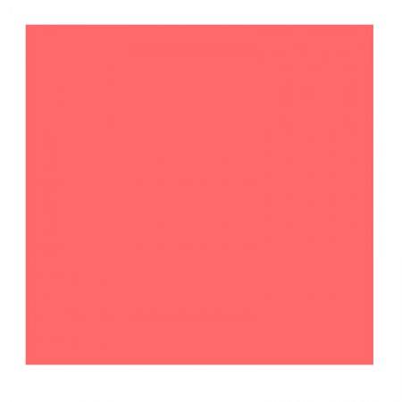 Adesivo Rosa Neon - rolo com 2 metros - 6570C/2 - Con-Tact