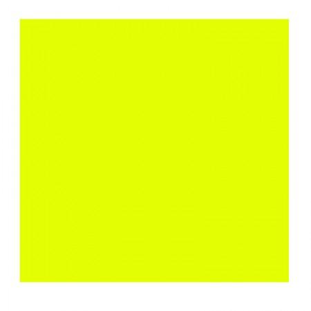 Adesivo Amarelo Neon - rolo com 2 metros - 6569C/2 - Con-Tact