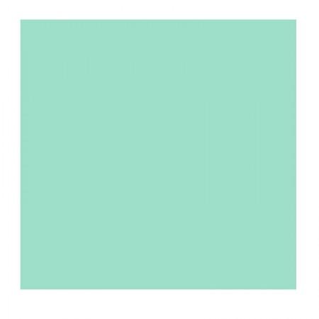 Adesivo Verde Pastel - rolo com 2 metros - 6571C/2 - Contact