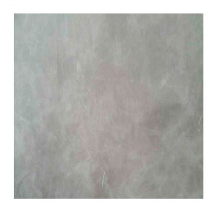 Adesivo Cimento Queimado - rolo com 2 metros - 260175C/2 - Con-Tact